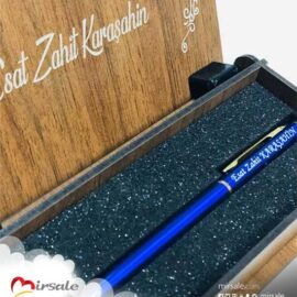 قلم مطبوع